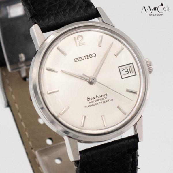 0695_vintage_seiko_seahorse_1965_04
