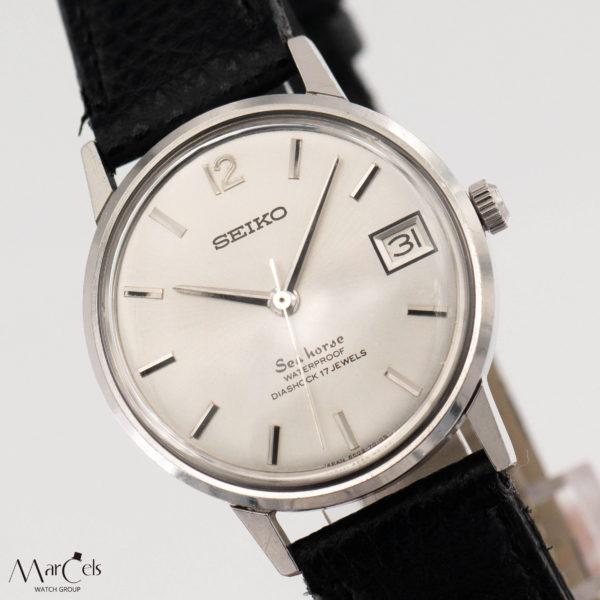 0695_vintage_seiko_seahorse_1965_08