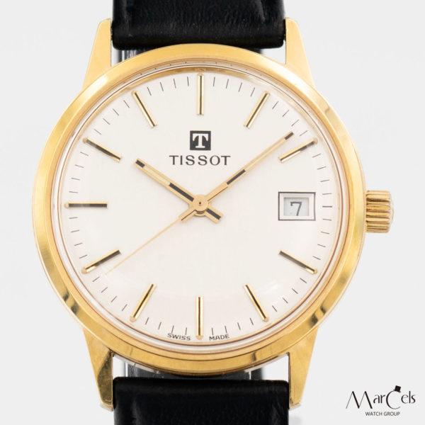 0694_vintage_watch_tissot_1974_02