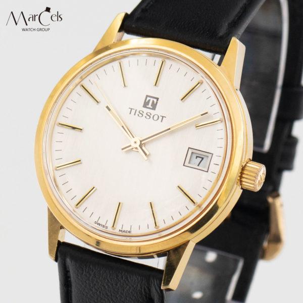 0694_vintage_watch_tissot_1974_03