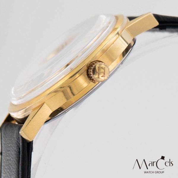 0694_vintage_watch_tissot_1974_04