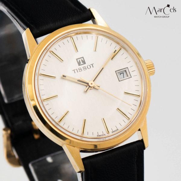 0694_vintage_watch_tissot_1974_05