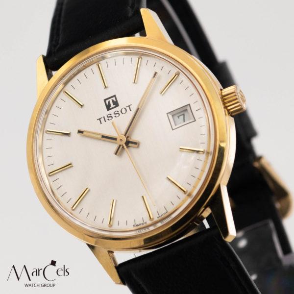 0694_vintage_watch_tissot_1974_06