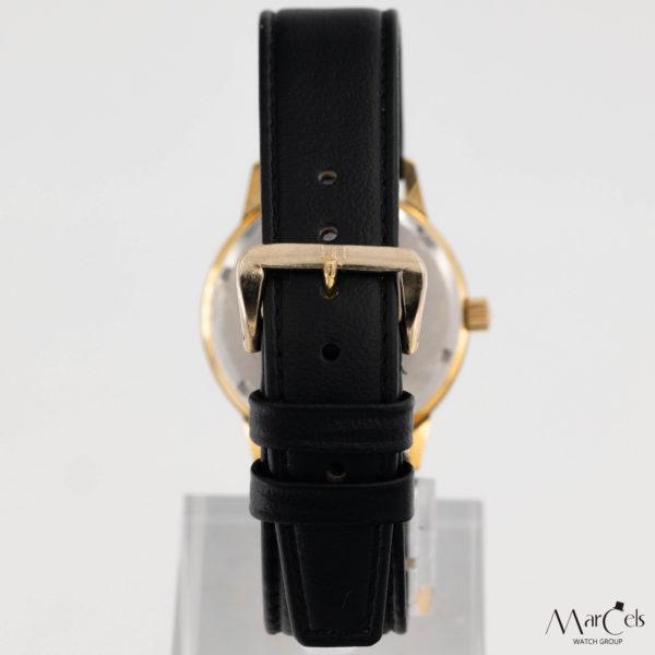 0694_vintage_watch_tissot_1974_09