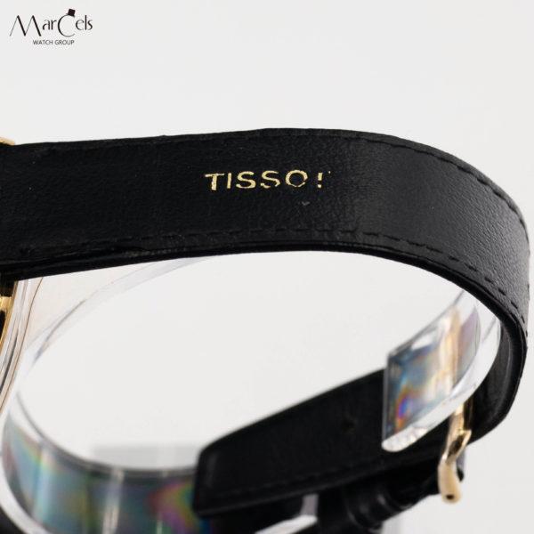 0694_vintage_watch_tissot_1974_10