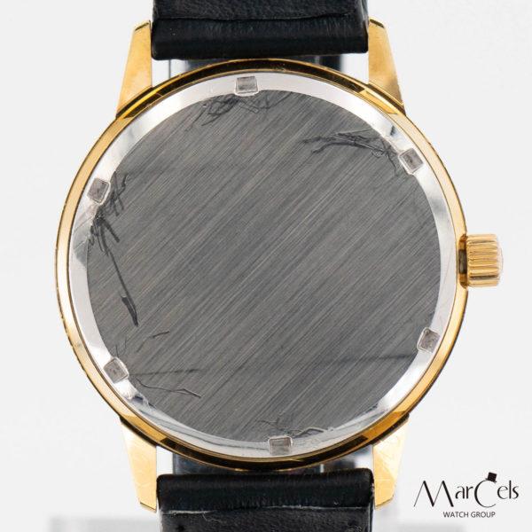 0694_vintage_watch_tissot_1974_11
