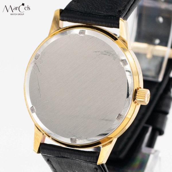 0694_vintage_watch_tissot_1974_12