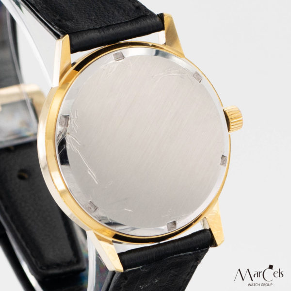 0694_vintage_watch_tissot_1974_13