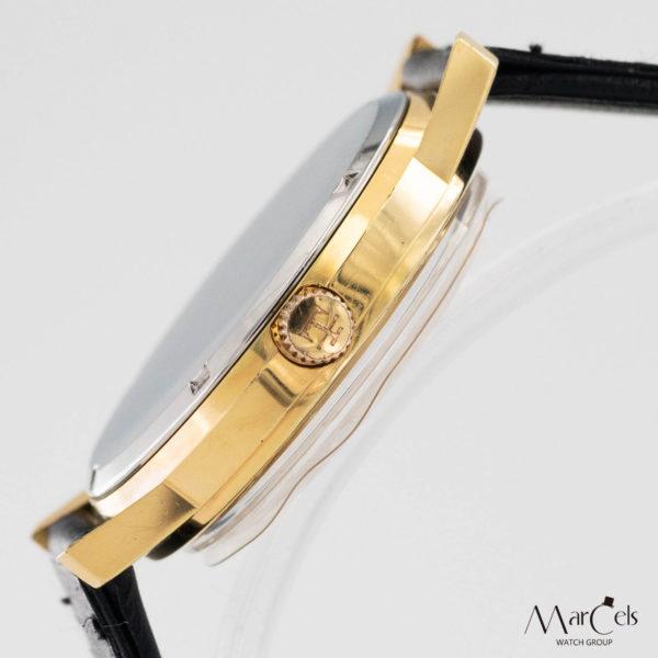 0694_vintage_watch_tissot_1974_14