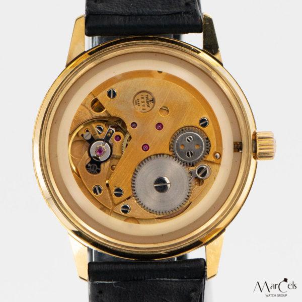 0694_vintage_watch_tissot_1974_15