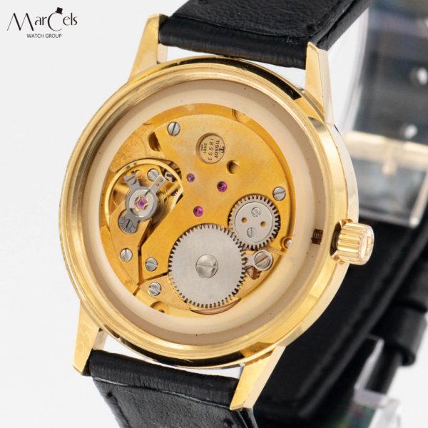 0694_vintage_watch_tissot_1974_16
