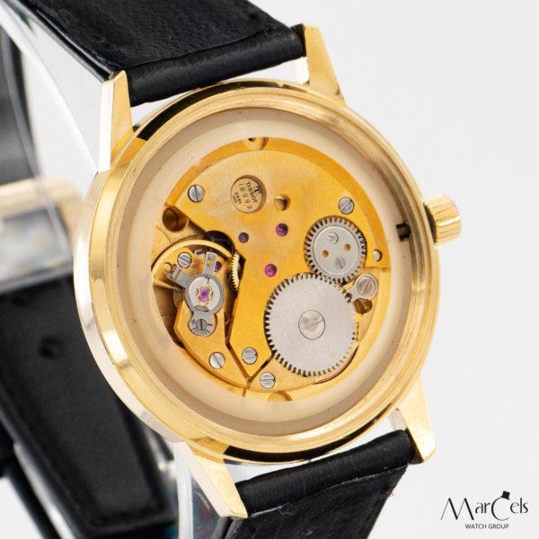 0694_vintage_watch_tissot_1974_17