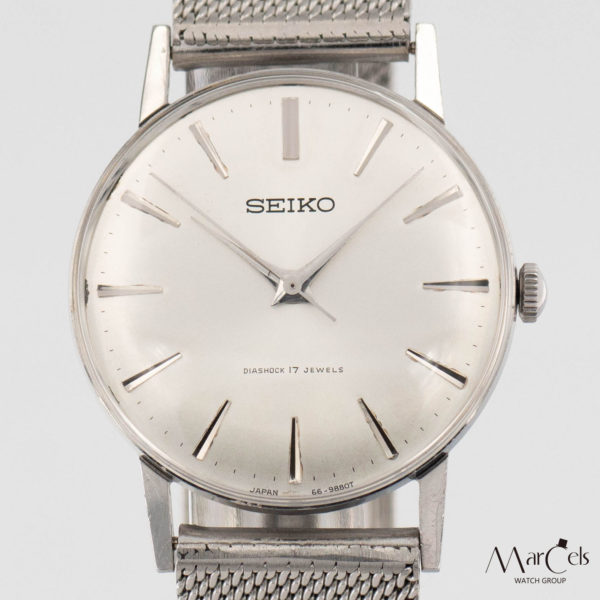 0697_vintage_watch_seiko_66-9990_1960_02