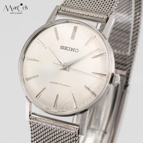 0697_vintage_watch_seiko_66-9990_1960_03