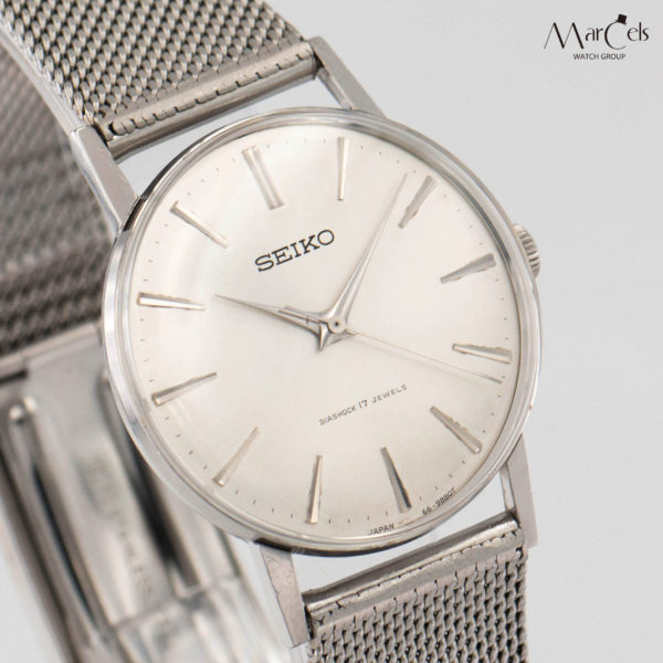 0697_vintage_watch_seiko_66-9990_1960_04