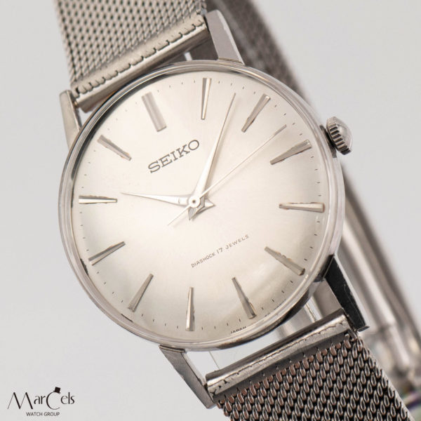 0697_vintage_watch_seiko_66-9990_1960_08