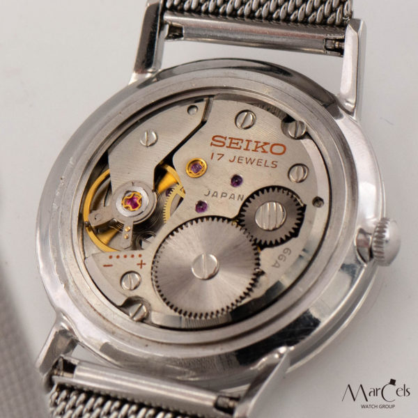 0697_vintage_watch_seiko_66-9990_1960_11