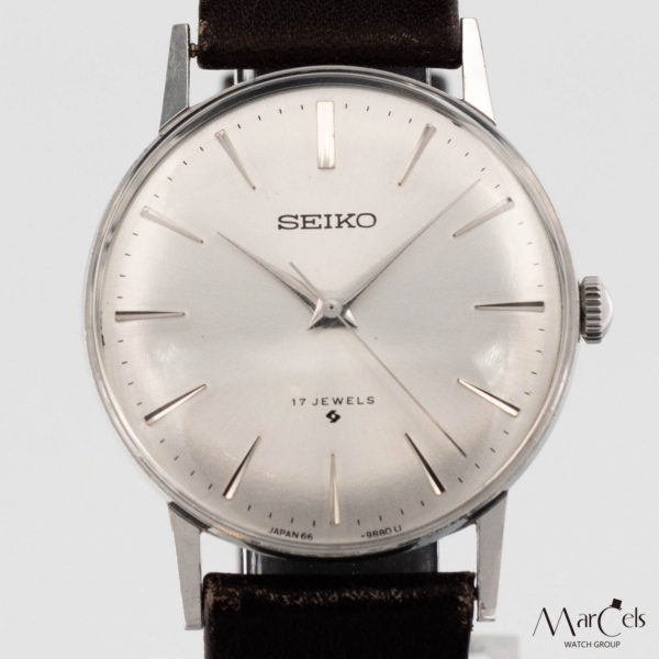 0696_vintage_watch_seiko_66-9990_1961_02