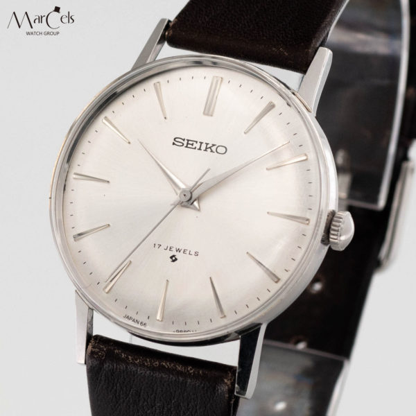 0696_vintage_watch_seiko_66-9990_1961_03
