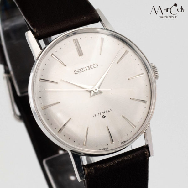 0696_vintage_watch_seiko_66-9990_1961_04