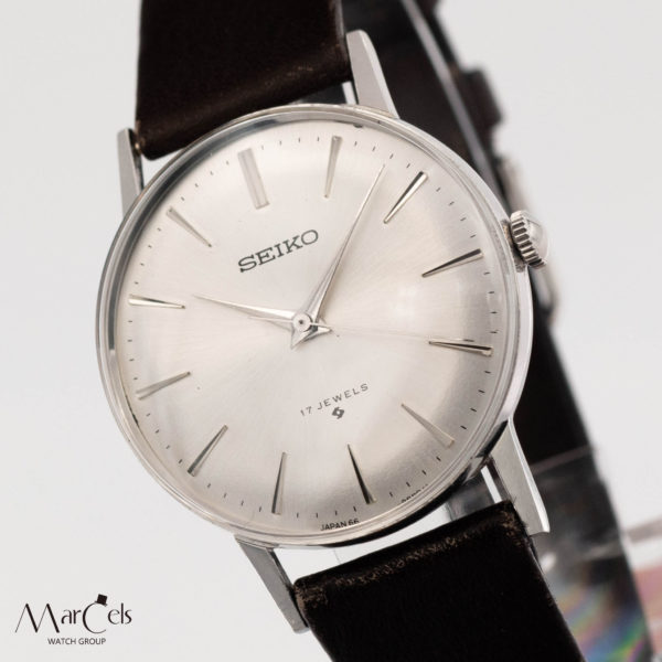 0696_vintage_watch_seiko_66-9990_1961_08