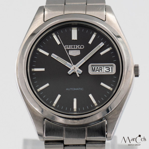 0699_vintage_watch_seiko_5_02