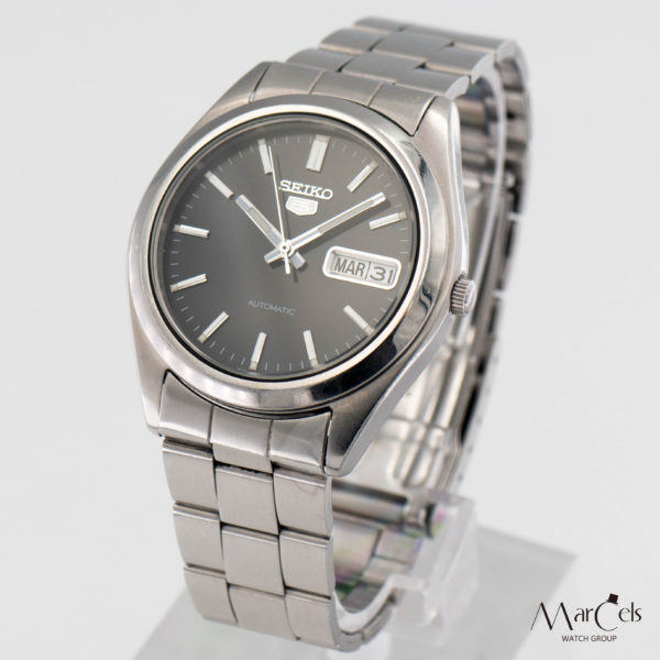0699_vintage_watch_seiko_5_03