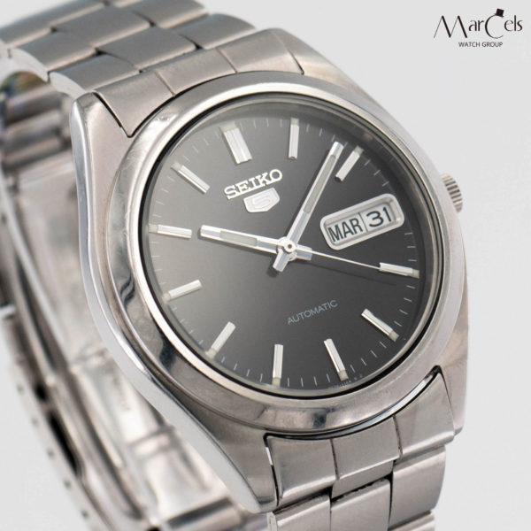 0699_vintage_watch_seiko_5_04