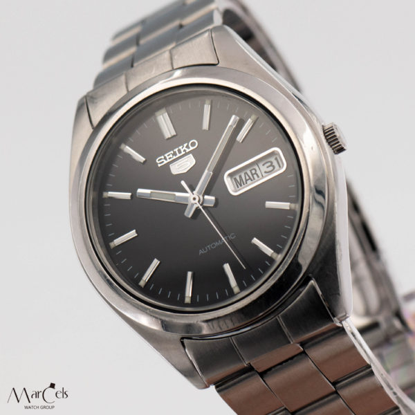 0699_vintage_watch_seiko_5_05