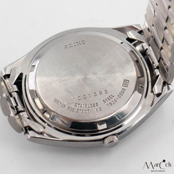 0699_vintage_watch_seiko_5_10