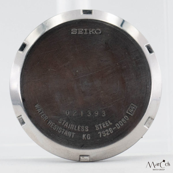 0699_vintage_watch_seiko_5_12
