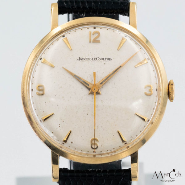 0700_vintage_watch_jaeger-lecoultre_14CT_1957_02