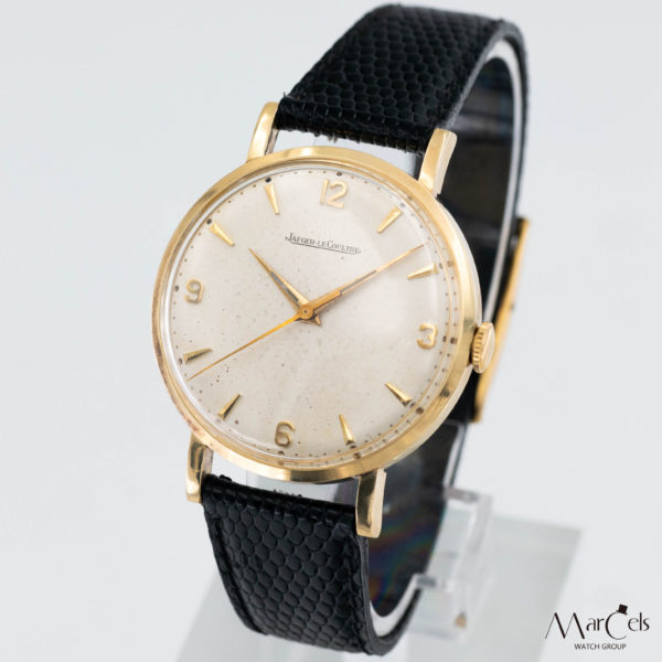 0700_vintage_watch_jaeger-lecoultre_14CT_1957_03
