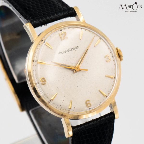 0700_vintage_watch_jaeger-lecoultre_14CT_1957_04