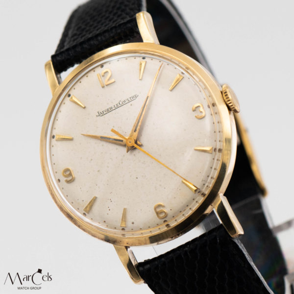 0700_vintage_watch_jaeger-lecoultre_14CT_1957_06