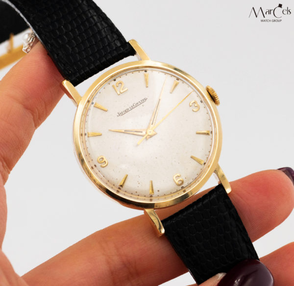 0700_vintage_watch_jaeger-lecoultre_14CT_1957_08