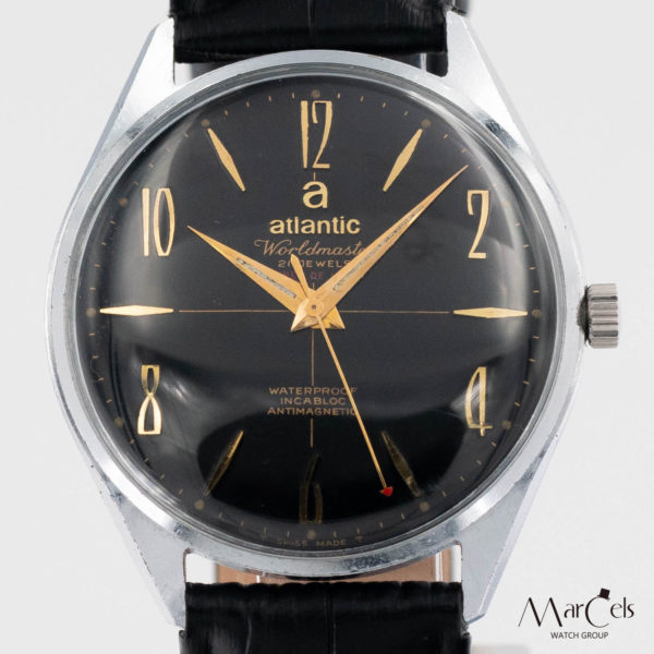 0704_vintage_watch_atlantic_worldmaster_de_luxe_02