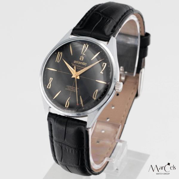 0704_vintage_watch_atlantic_worldmaster_de_luxe_03