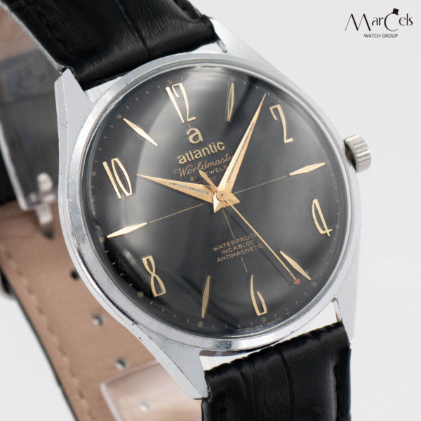 0704_vintage_watch_atlantic_worldmaster_de_luxe_04