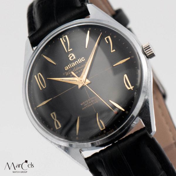 0704_vintage_watch_atlantic_worldmaster_de_luxe_05