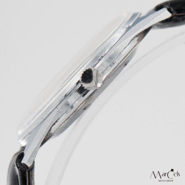 0704_vintage_watch_atlantic_worldmaster_de_luxe_06