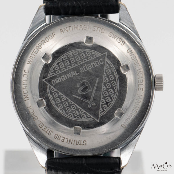 0704_vintage_watch_atlantic_worldmaster_de_luxe_09