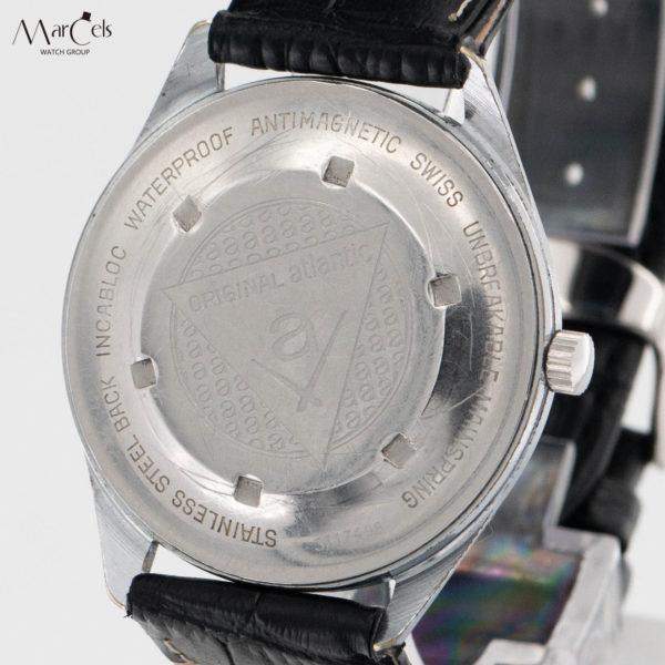 0704_vintage_watch_atlantic_worldmaster_de_luxe_10