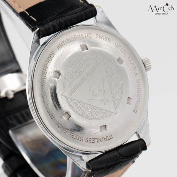 0704_vintage_watch_atlantic_worldmaster_de_luxe_11