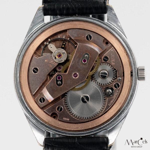 0704_vintage_watch_atlantic_worldmaster_de_luxe_12