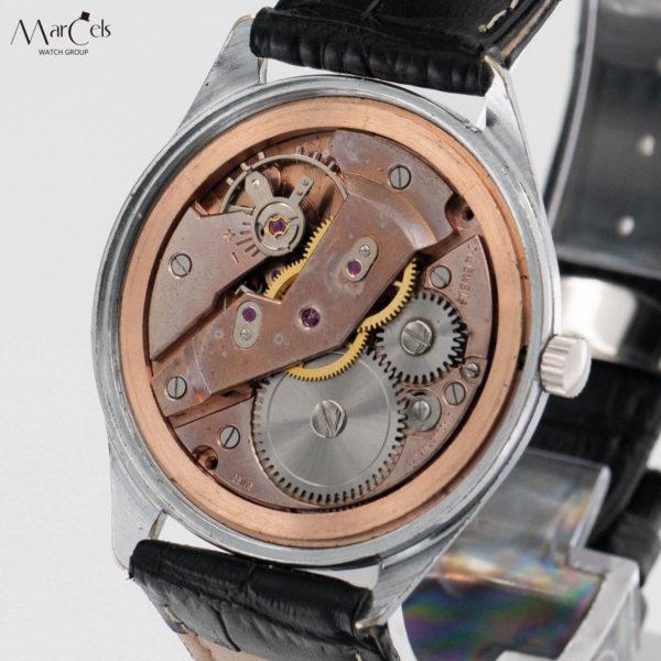 0704_vintage_watch_atlantic_worldmaster_de_luxe_13