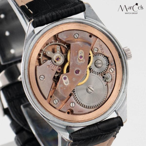 0704_vintage_watch_atlantic_worldmaster_de_luxe_14