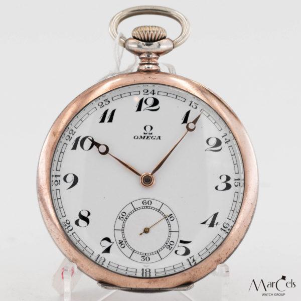 0523_antique_omega_pocket_watch_silver_02