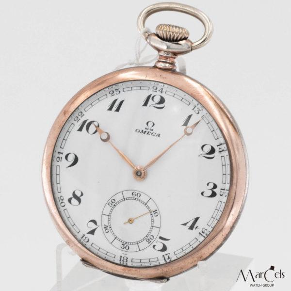 0523_antique_omega_pocket_watch_silver_03
