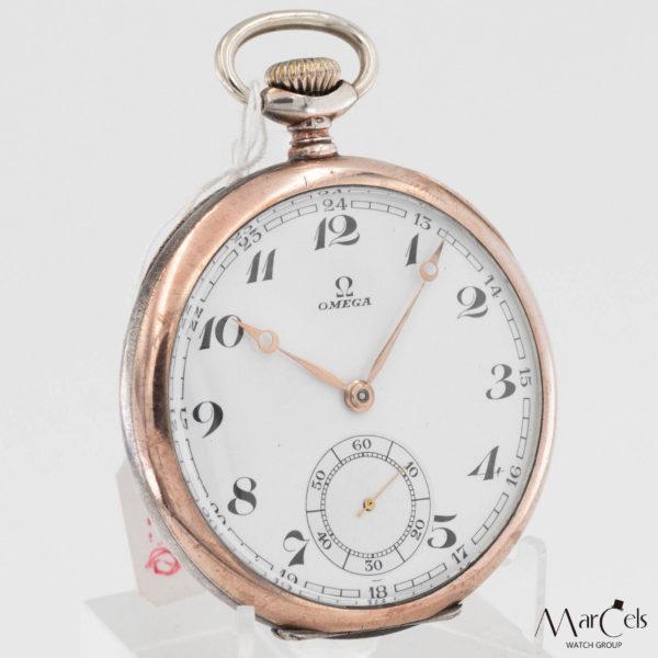 0523_antique_omega_pocket_watch_silver_04